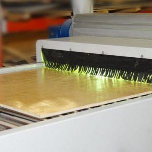 grund transparent pentru lemn